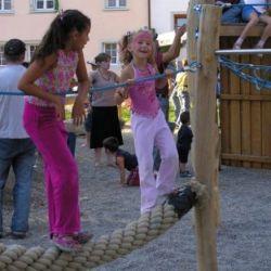 spielplatz-neunkirch-sh-3