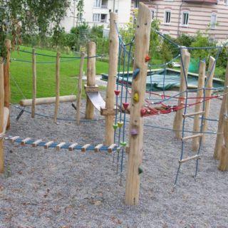 spielplatz-rorschach-sg-3