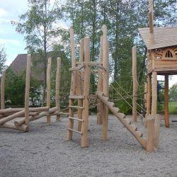 spielplatz-st-gallen-gruetliweg-10