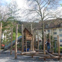 spielplatz-st-gallen-gruetliweg-34