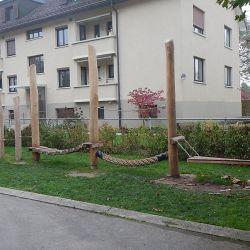 spielplatz-st-gallen-guisanstrasse-balancierweg