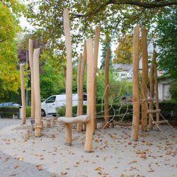 spielplatz-st-gallen-hor-03-kletter-und-balancieranlage