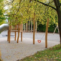 spielplatz-st-gallen-hor-05-schaukel-kleine-wiege