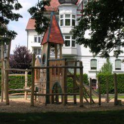 spielplatz-st-gallen-kreuzbleiche-6823