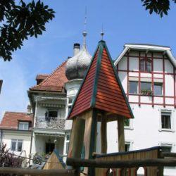 spielplatz-st-gallen-kreuzbleiche-6825