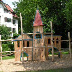 spielplatz-st-gallen-kreuzbleiche-6826
