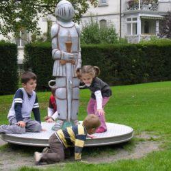 spielplatz-st-gallen-kreuzbleiche-7018