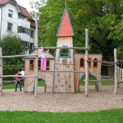 spielplatz-st-gallen-kreuzbleiche-7019