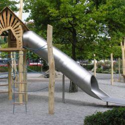 spielplatz-st-gallen-leonhardspark-15