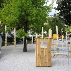 spielplatz-st-gallen-leonhardspark-16