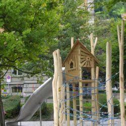 spielplatz-st-gallen-leonhardspark-21