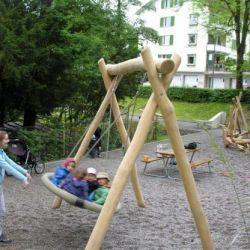 spielplatz-st-gallen-muehleggweiher-56