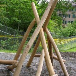 spielplatz-st-gallen-muehleggweiher-59