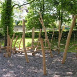 spielplatz-st-gallen-muehleggweiher-71