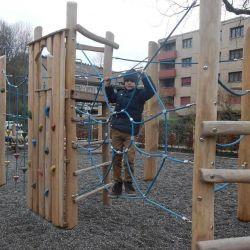 spielplatz-st-gallen-st-georgen-00