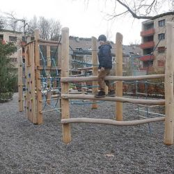spielplatz-st-gallen-st-georgen-01