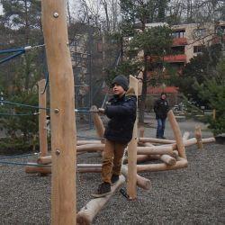 spielplatz-st-gallen-st-georgen-02