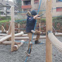 spielplatz-st-gallen-st-georgen-05