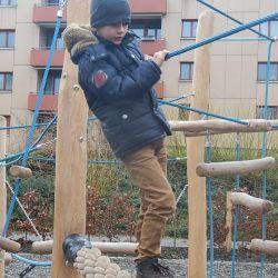spielplatz-st-gallen-st-georgen-06