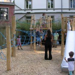 spielplatz-st-gallen-stadtpark-1