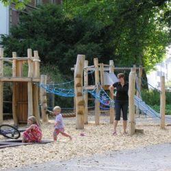 spielplatz-st-gallen-stadtpark-2