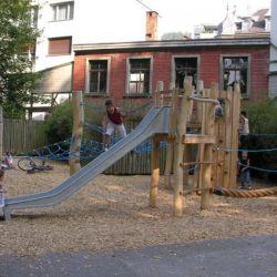 spielplatz-st-gallen-stadtpark-3