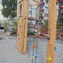 spielplatz-wattwil-sg-301