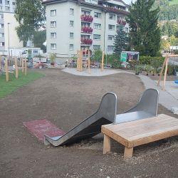 spielplatz-wattwil-sg-306