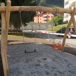 spielplatz-wattwil-sg-310