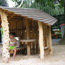 place-de-jeux-geneve-jardin-botanique1