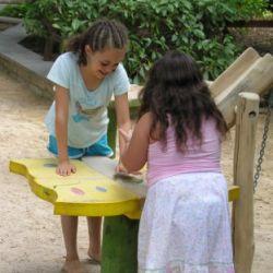 place-de-jeux-geneve-jardin-botanique3