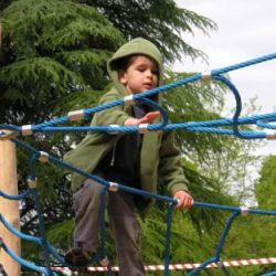 place-de-jeux-lausanne-parc-du-denantou4