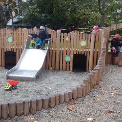 place-de-jeux-lausanne-place-du-nord-rutsche-klein