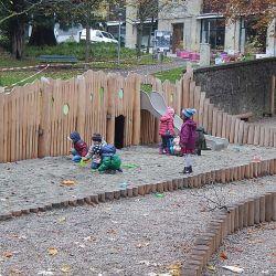 place-de-jeux-lausanne-place-du-nord-sandkasten