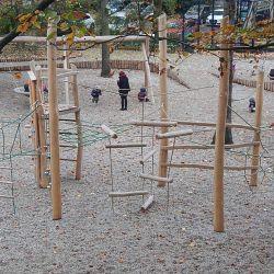 place-de-jeux-lausanne-place-du-nord-uebersicht1