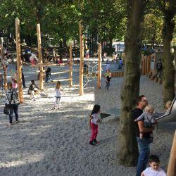 place-de-jeux-lausanne-place-du-nord-uebersicht2