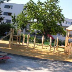 place-de-jeux-lausanne-riant-mont-7