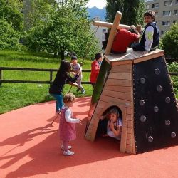 place-de-jeux-montreux-vd-chemin-des-ecoliers01