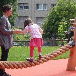 place-de-jeux-montreux-vd-chemin-des-ecoliers09