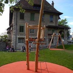 place-de-jeux-montreux-vd-chemin-des-ecoliers12