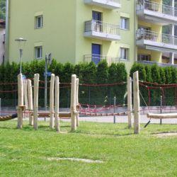 spielplatz-arbedo-ti-2