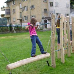spielplatz-emmenbruecke-lu-2