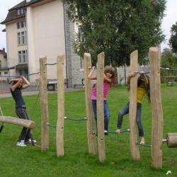 spielplatz-emmenbruecke-lu-3