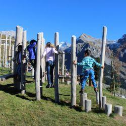 spielplatz-engelberg-ristis-Kletterlabyrinth