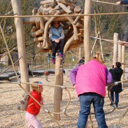 spielplatz-tierpark-goldau-Kobel2