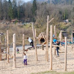spielplatz-tierpark-goldau-Uebersicht2