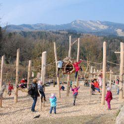 spielplatz-tierpark-goldau-aUebersicht3