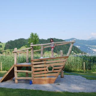 spielplatz-horw-lu-spielschiff-moeve2