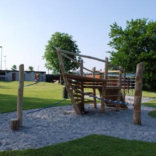 spielplatz-horw-lu-spielschiff-moeve4
