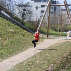 spielplatz-kriens-lu-seilbahn
